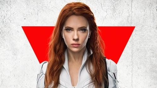 Subtitles Black Widow (2021) in English Free Download | 720p BrRip x264