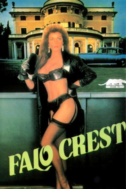 Falo Crest (1987)