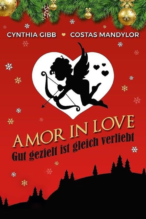 Amor in Love - Gut gezielt ist gleich verliebt Mit Deutschen Untertiteln Ansehen