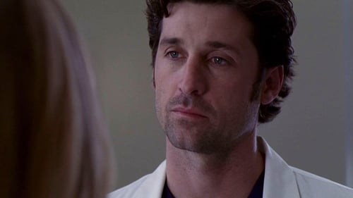 Grey's Anatomy - Season 2 - Episode 24: 20