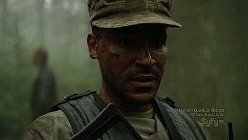 Assistir Stargate Universe S02E16 – 2×16 – Legendado