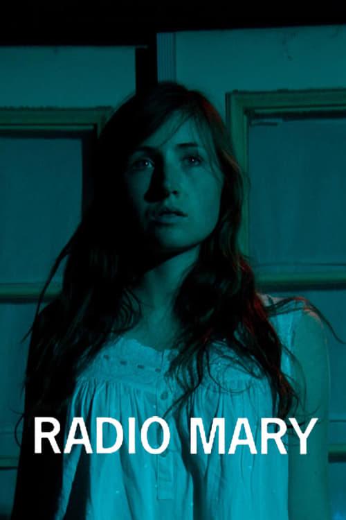 Película Radio Mary En Buena Calidad