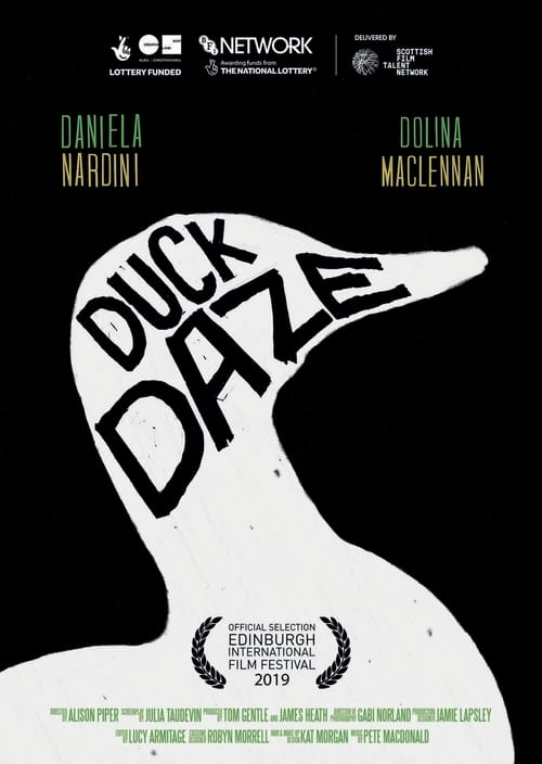 Without Sign Up Duck Daze