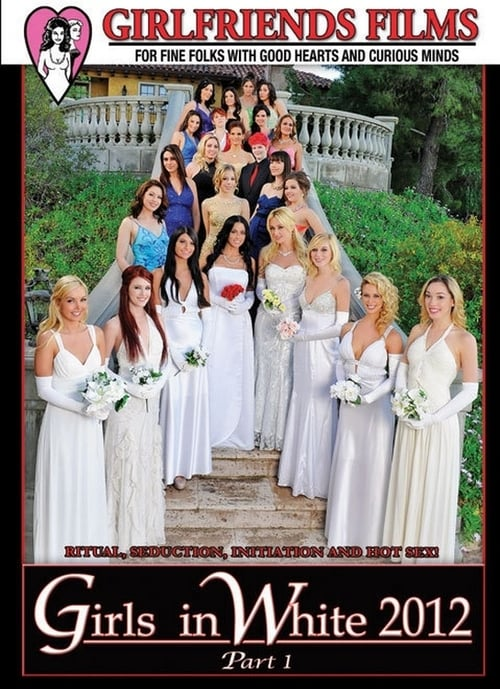 Assistir Girls in White 2012 Part 1 Online