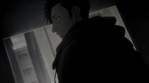 Watch the Latest Episode of Gangsta. (S1E12) Online