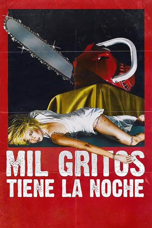 Mira La Película Yeti: A Love Story Doblada En Español