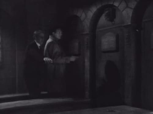 Dark Shadows 1967 Imdb Tv Show: Season 3 – Episode DS-211