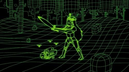 Image Pokémon 3x06
