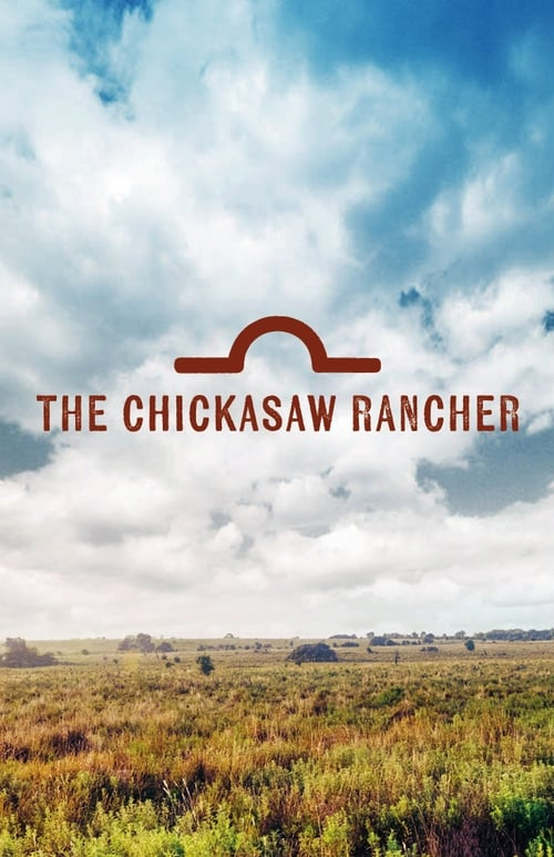 The Chickasaw Rancher