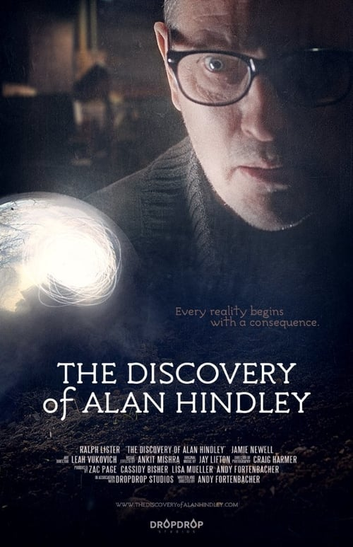 Ver pelicula The Discovery of Alan Hindley Online