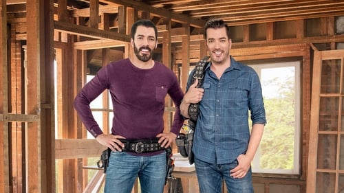 Watch Property Brothers: Forever Home Online