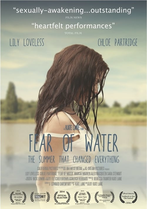 Filme Fear of Water Streaming
