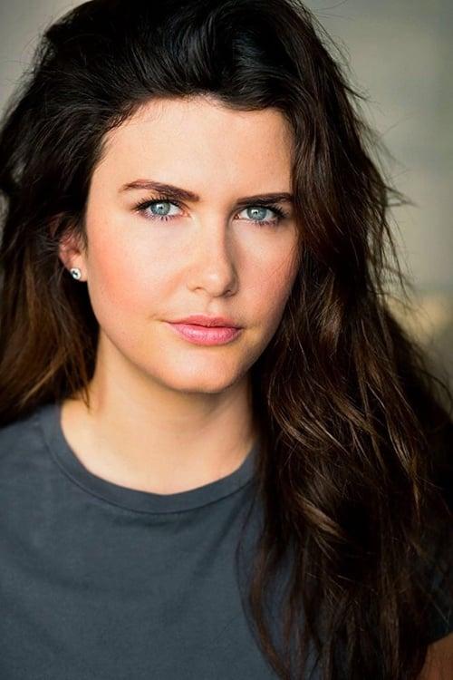 Amber Hodgkiss