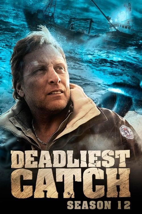 Deadliest Catch: Season 12