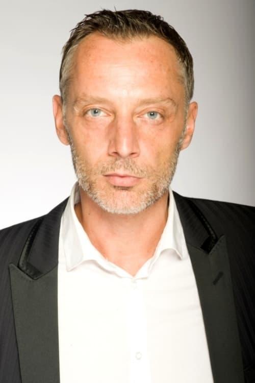 Giancarlo Judica Cordiglia