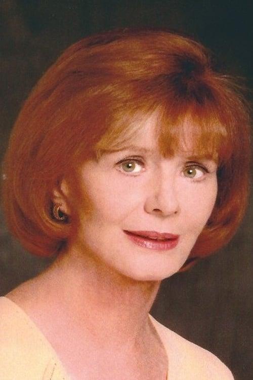 Sharon Spelman