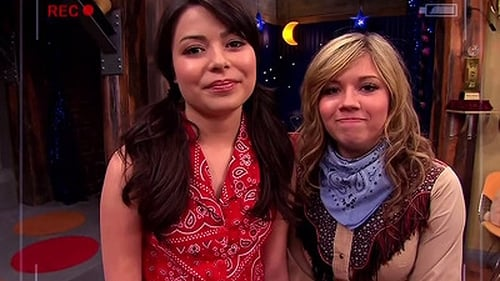 Watch the Latest Episode of iCarly (S6E14) Online