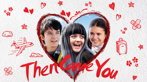 Download Then Came You instanmovie