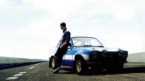 Fast & Furious 6 (2013) Subtitle Indonesia