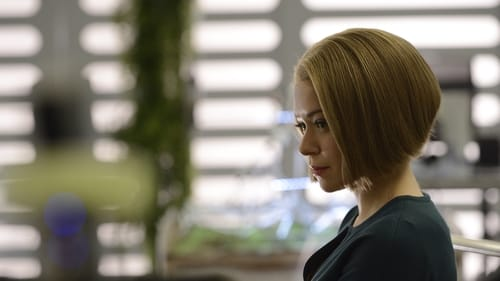 Orphan Black - Season 2 - Episode 7: Knowledge of Causes, and Secret Motion of Things