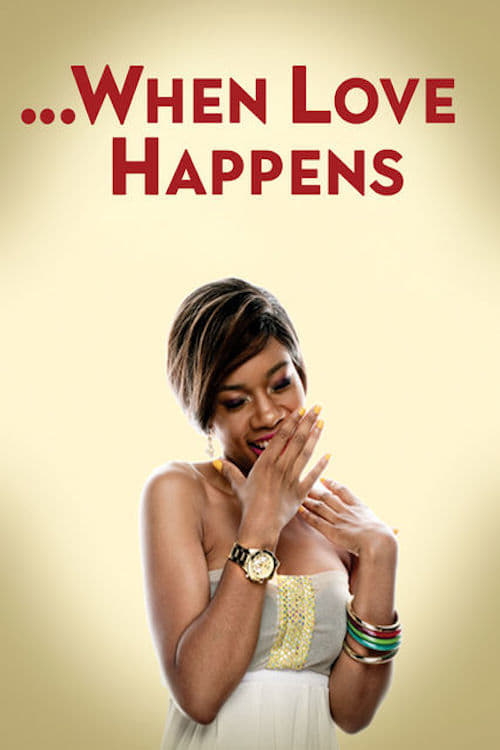 Assistir When Love Happens Online