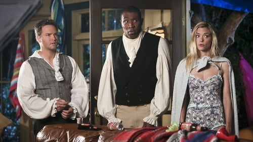 Assistir Hart of Dixie S04E03 – 4×03 – Legendado