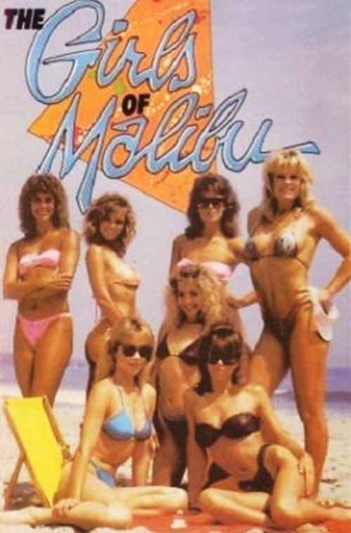 Filme The Girls of Malibu Em Boa Qualidade Hd 1080p