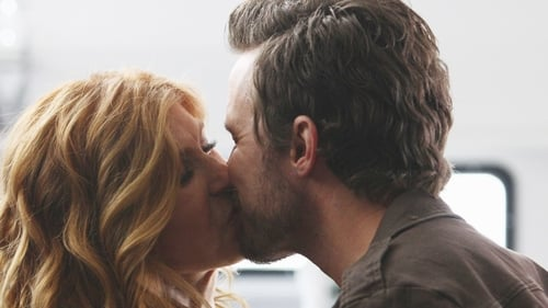 Nashville 2013 Hd Download: Season 2 – Episode It's All Wrong, But It's All Right