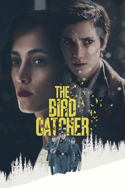 The Birdcatcher Pantalla En Línea Subtitulada Doblada