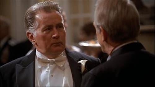 Watch The West Wing S7E09 Online
