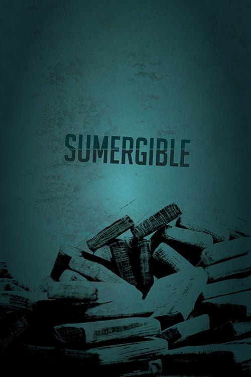 Movies, Watch Sumergible Online, Before