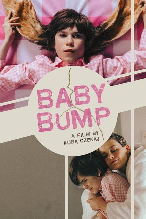 Baby Bump ( Baby Bump )