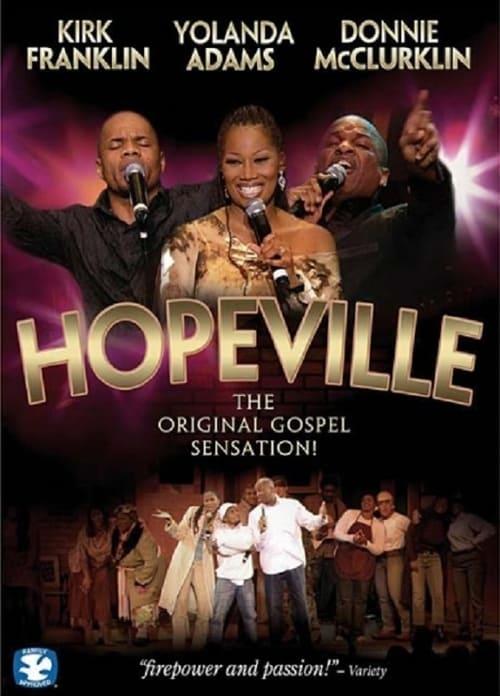 Hopeville (2008)