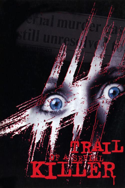 شاهد الفيلم Papertrail مدبلج بالعربية