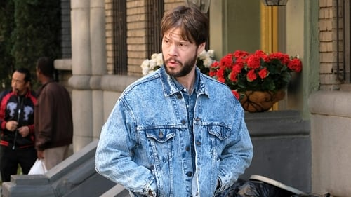 Brooklyn Nine-Nine - Season 6 - Episode 10: Gintars