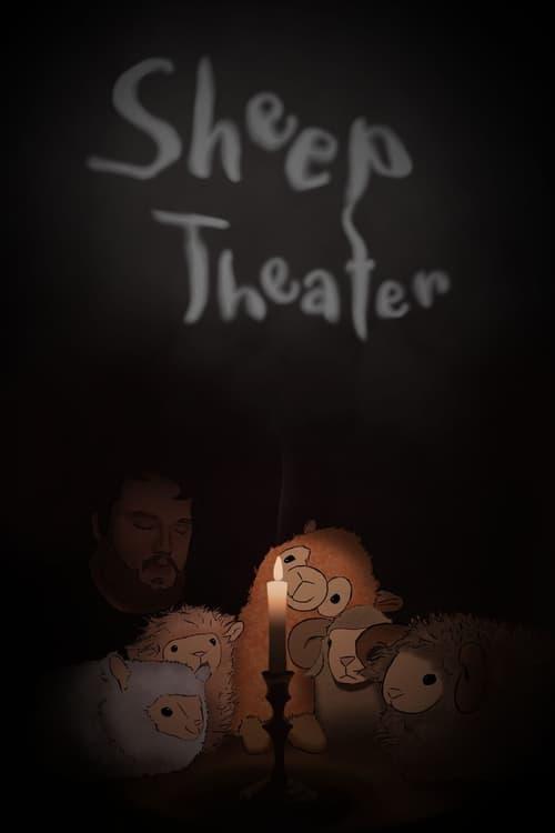 Watch Sheep Theater Online Vidup