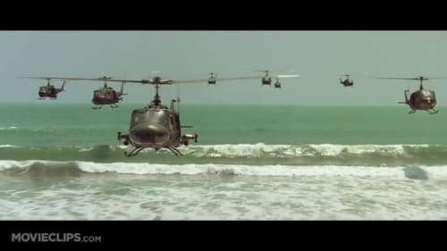 Apocalypse Now 1979 Full Movie Subtitle Indonesia