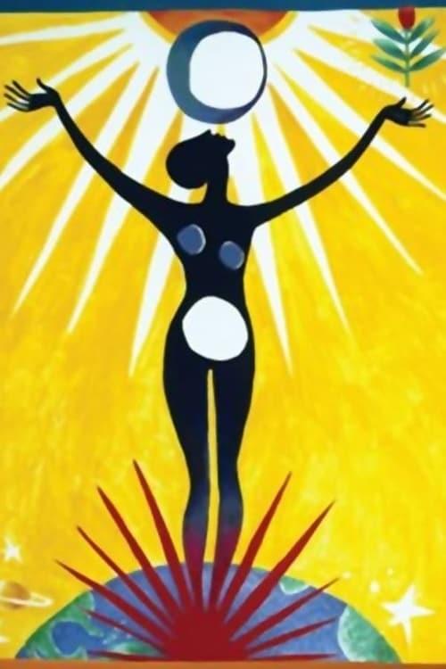 Goddess Remembered (1989)