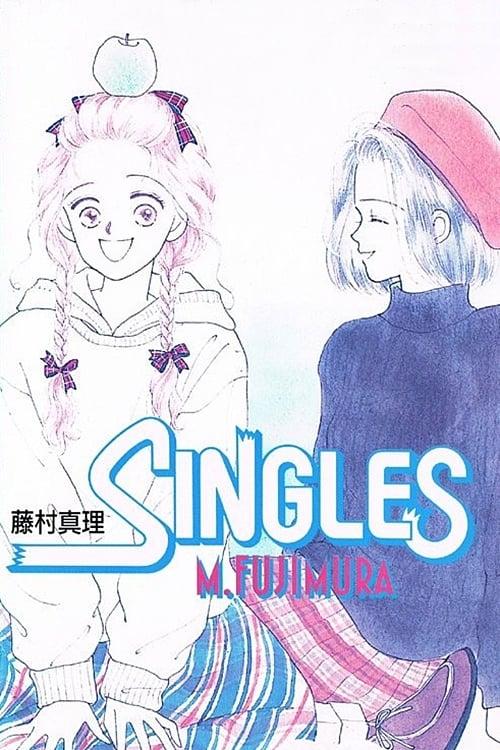 Singles (1993)