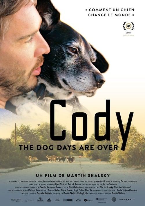 Assistir Cody - the dog days are over Grátis Em Português