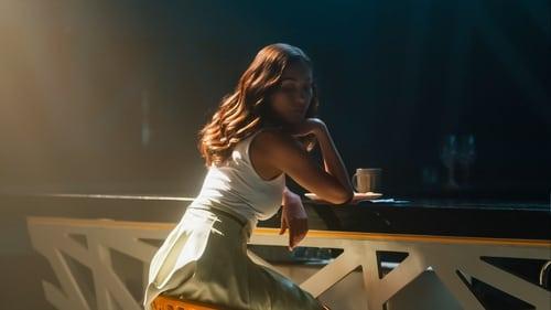 Pandora - Season 2 - Episode 8: Tell Me that It Isn't True