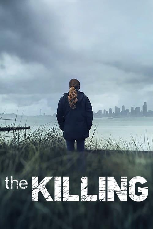 The Killing-Azwaad Movie Database