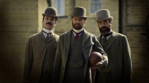 Assistir The English Game – Todas as Temporadas – Dublado / Legendado Online
