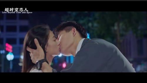 Oh My Drama Lover โลกสองใบของยัยนักเขียน Ep.1-5 ซับไทย