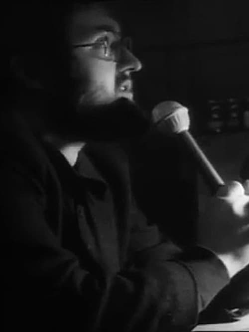 Microphone's Test (1980)