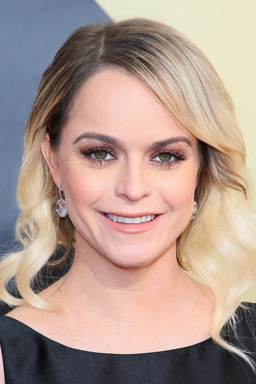 A picture of Taryn Manning