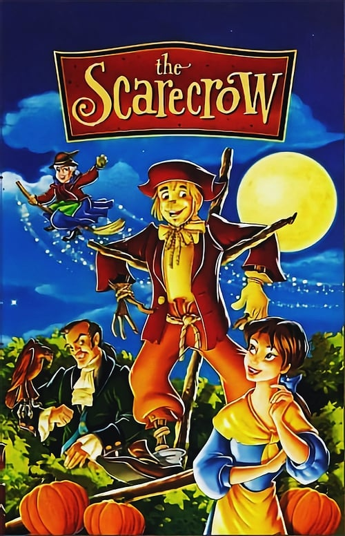 The Scarecrow (2000)