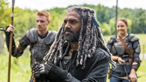 Subtitles The Walking Dead S7E10 in English Free Download | HD