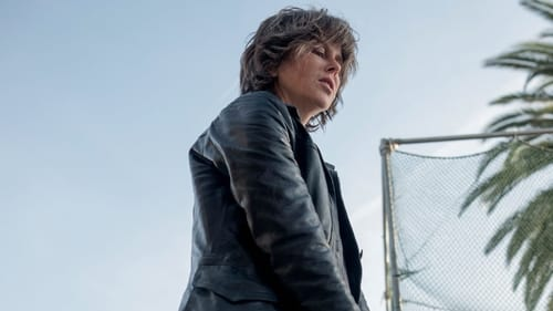 Watch Destroyer Full Movie Streaming Carltoncinema