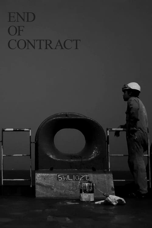 Ipad Watch End of Contract Full Online